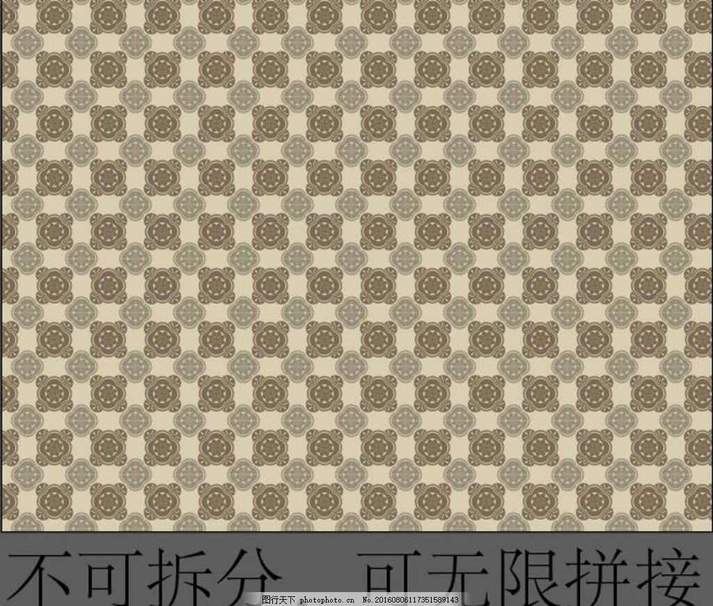 底纹 欧式布纹 格子布纹 背景布纹 布纹图案 高清布纹 印花布 布纹