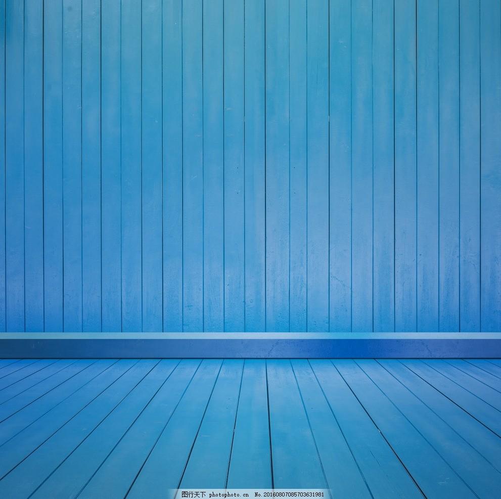 产品背景 欧美风格 房子背景 空间背景 砖块墙壁 高清 壁纸 设计素材