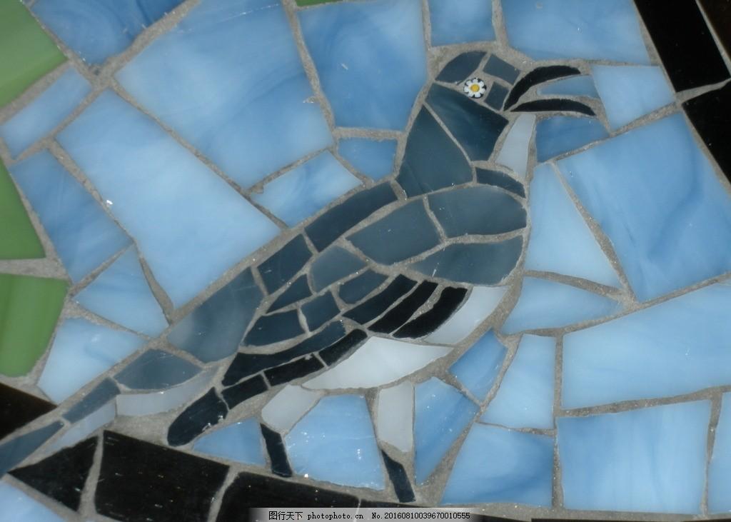 碎陶瓷马赛克 马赛克拼花 花纹马赛克 欧式马赛克 宗教马赛克 宗教