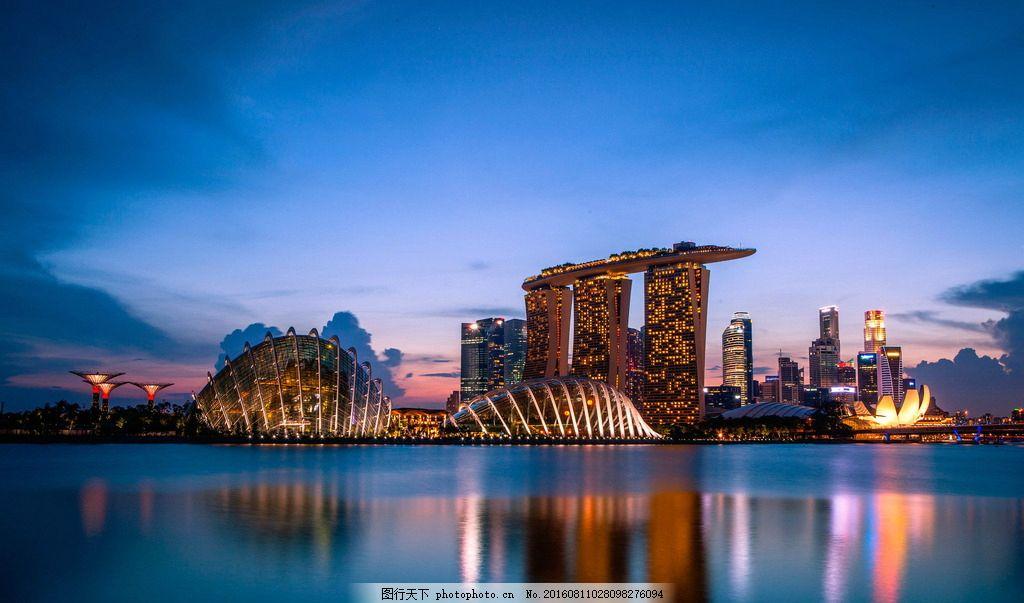 海报背景 高清 都市 群楼 旅游 建筑景观 城市 唯美 城市风景 繁华