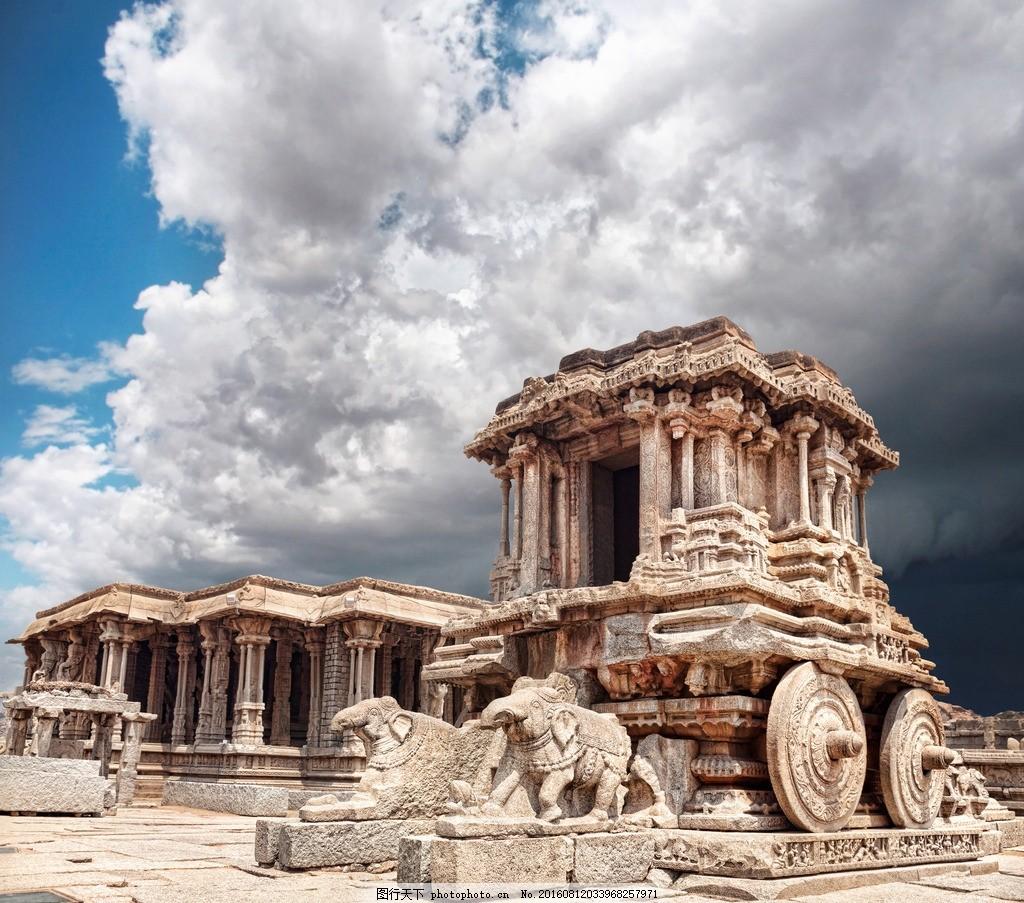 罗马景观 唯美 风景 风光 旅行 人文 欧洲 意大利 古罗马 古罗马遗址