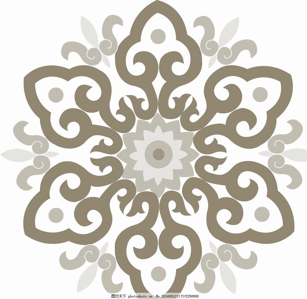 地毯拼花 地毯花纹 广场拼花 拼花花纹 拼花图案 雕刻花纹 欧式花纹