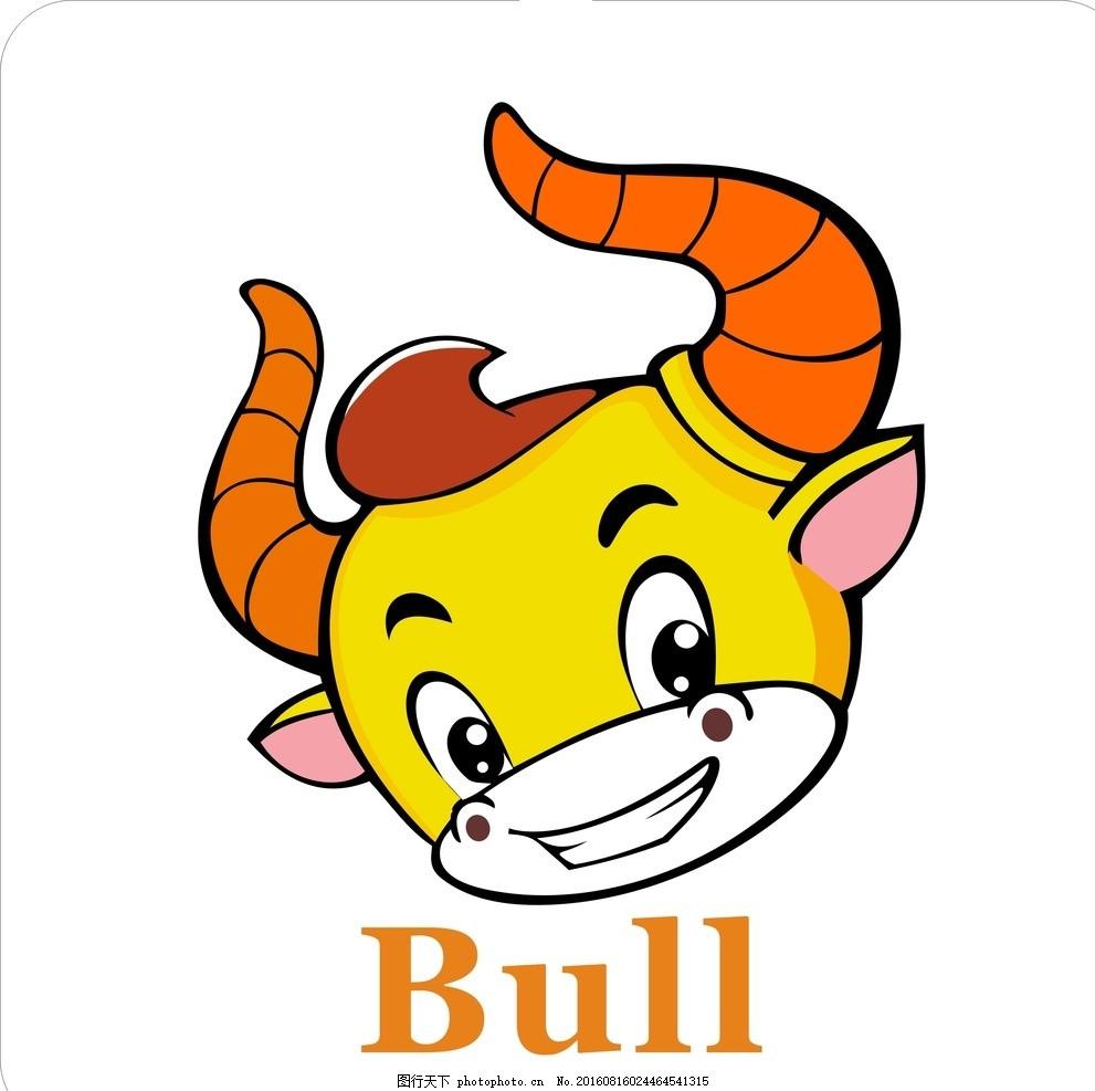 动物 卡通图案 幼儿园卡通 卡通插画 卡通形象 儿童素材 可爱卡通动物