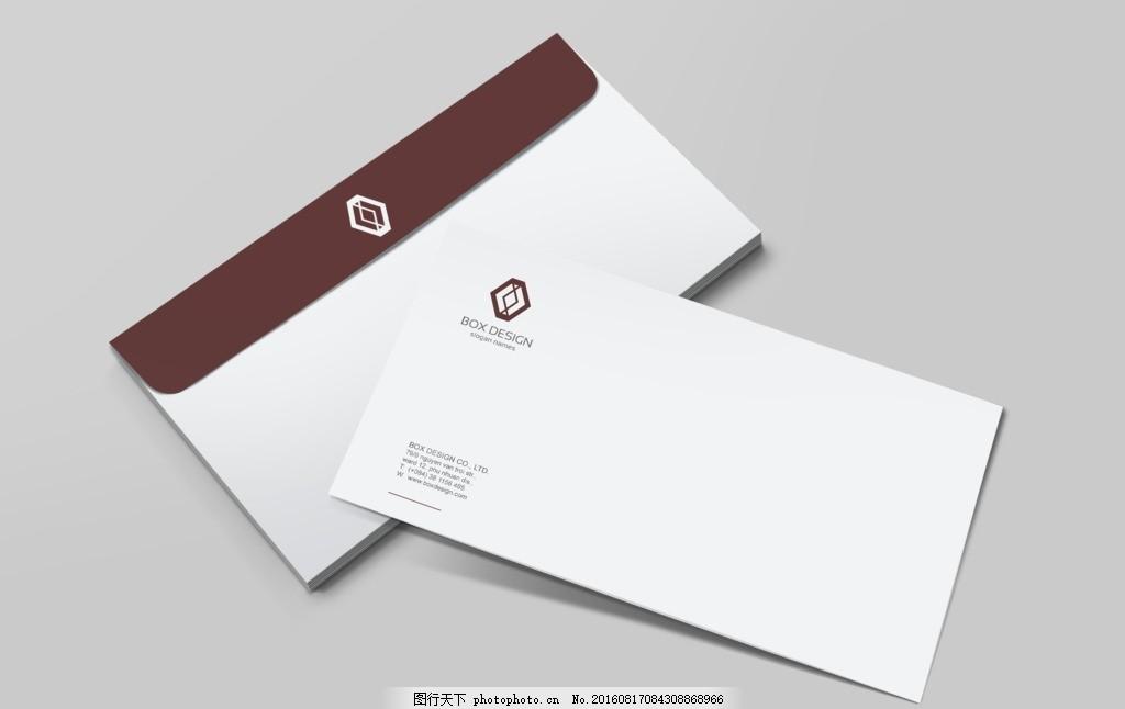 logo样机素材 logo样机 样机 设计 psd分层素材 场景贴图      logo