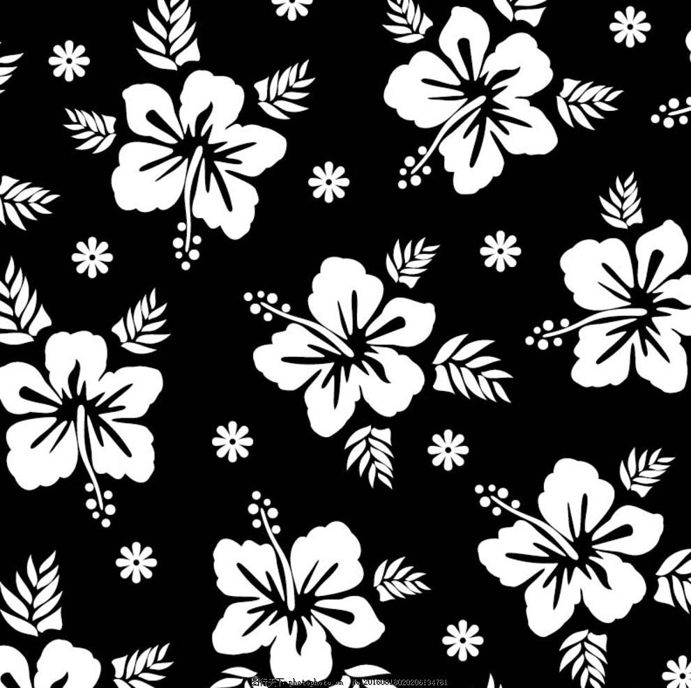 图案 墙面背景 时尚花纹 海报背景 花纹线条 几何体 欧式花纹 循环