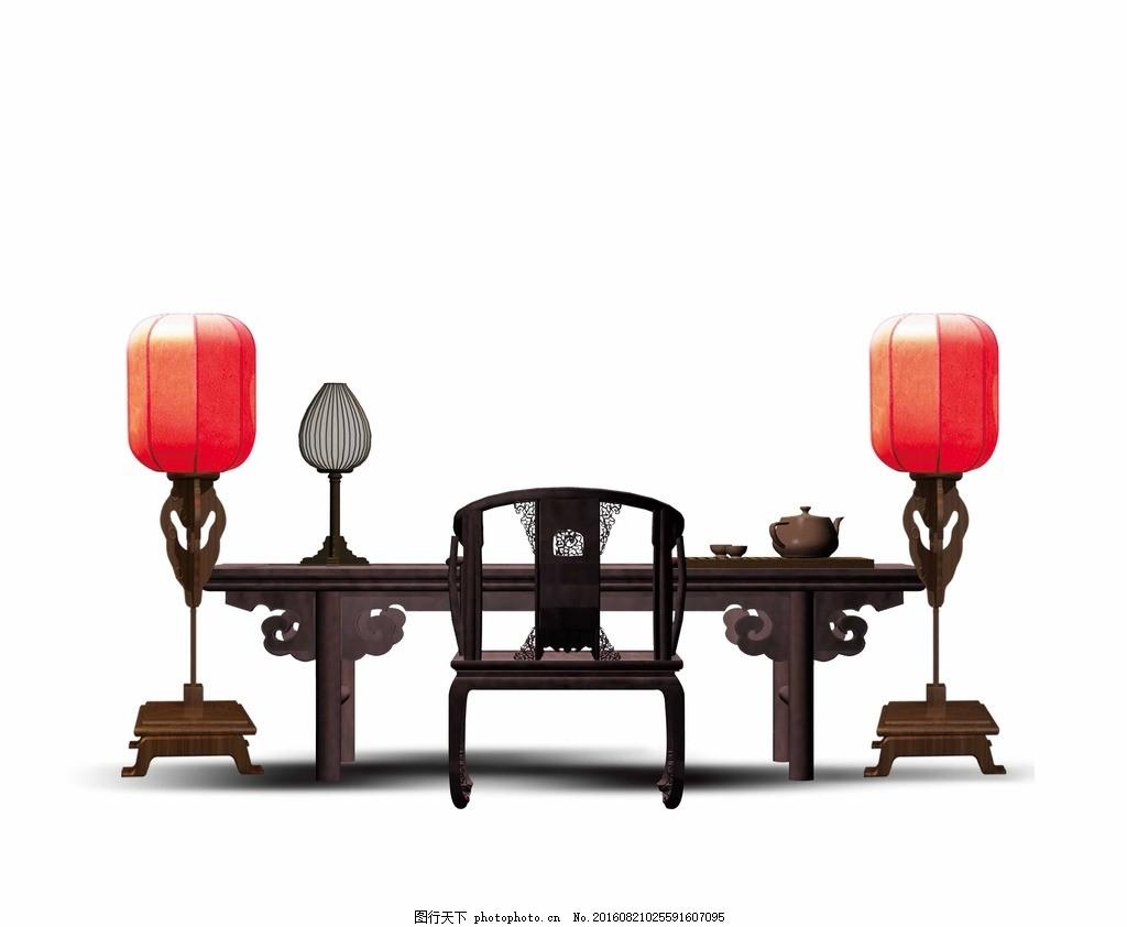 椅子设计三视图带尺寸