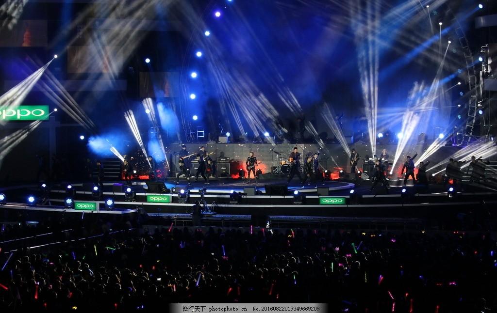 演唱会 歌手 歌曲 歌星 唱歌 乐队 乐器 乐团 音乐会 音乐节 音乐