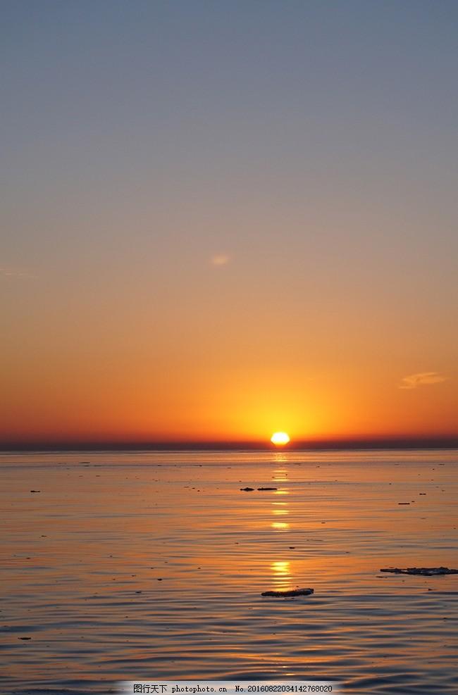 海上日出 日出 海 蓝天 大海 朝霞 曙光 红日 背景 天 光 海景 云
