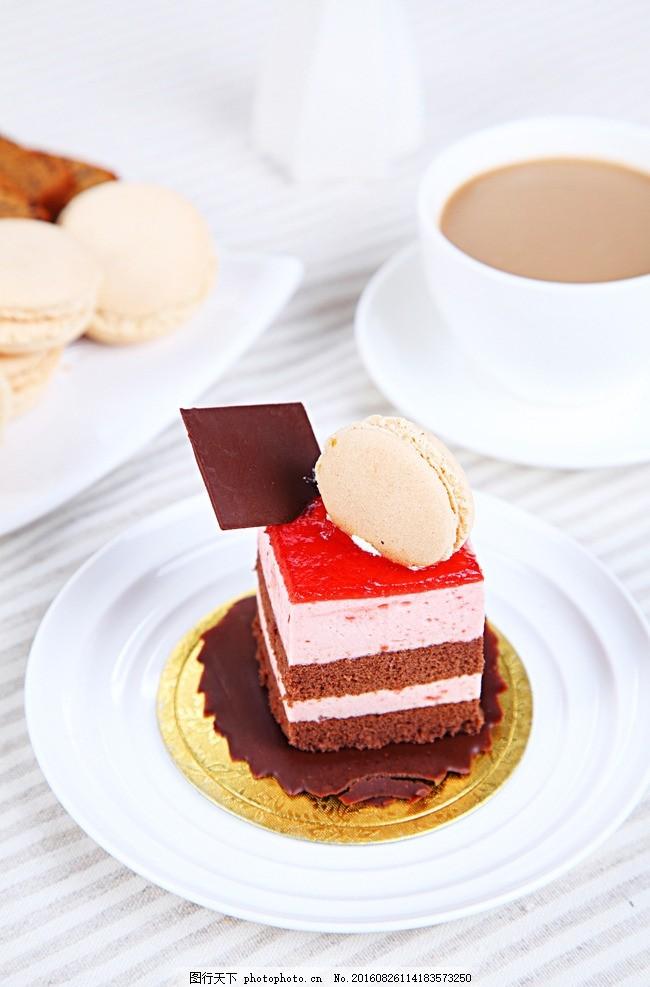 蛋糕 西点 创意蛋糕 裱花蛋糕 创意裱花 生日蛋糕 摄影 餐饮美食