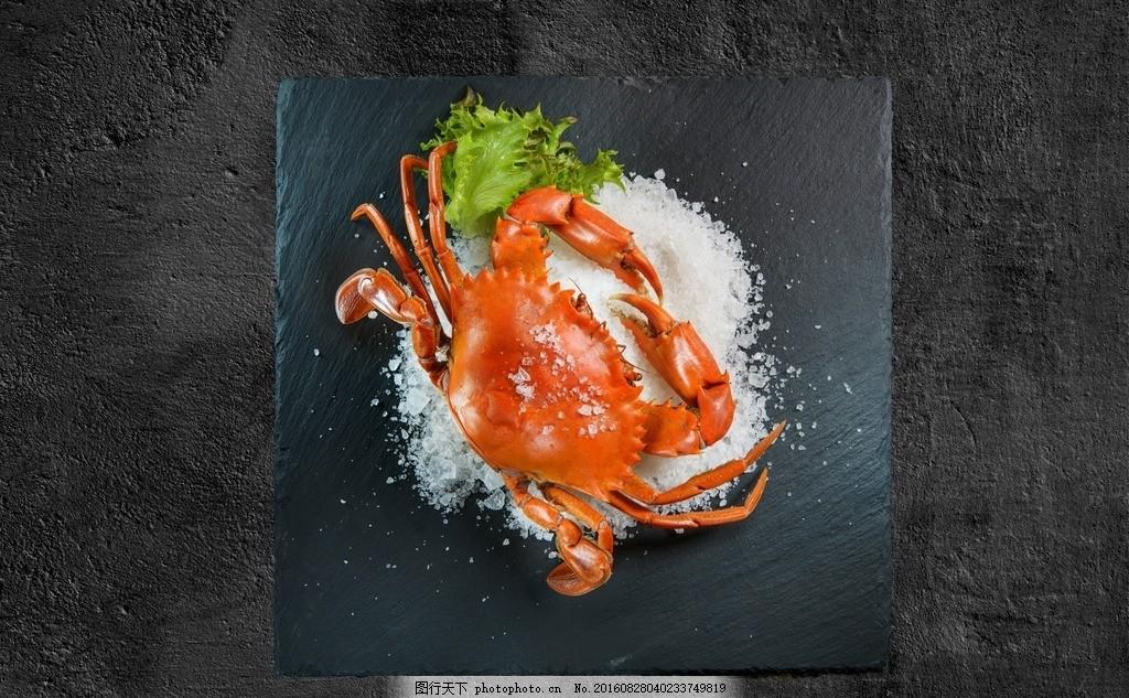 大闸蟹宣传单 大闸蟹宣传 大闸蟹美食 大闸蟹dm单 大闸蟹素材 螃蟹