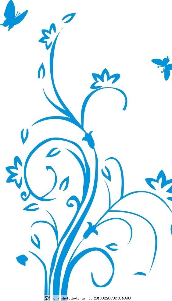 艺术拼花 碎花 硅藻泥矢量图 对角花 欧式壁纸 欧式矢量图 中式风格 中式 兰舍 古典 硅藻泥花型 展板图案 文化艺术 双木林 硅藻泥展板 背景底纹 硅藻泥 中国风 设计 传统文化 广告设计 展板模板 CDR 矢量图 中式硅藻泥矢量图 设计 其他 图片素材 CDR
