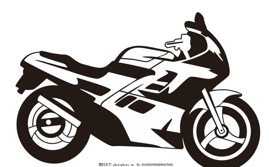 手绘 简单手绘画 矢量图 运动矢量图 设计 广告设计 卡通设计 cdr