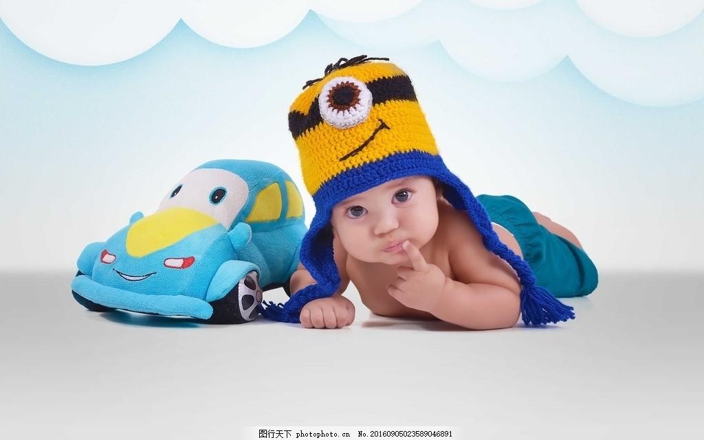 婴儿成长可爱 新生儿 宝宝 睡觉 萌宝宝 可爱宝宝 漂亮宝宝 萌娃 萌