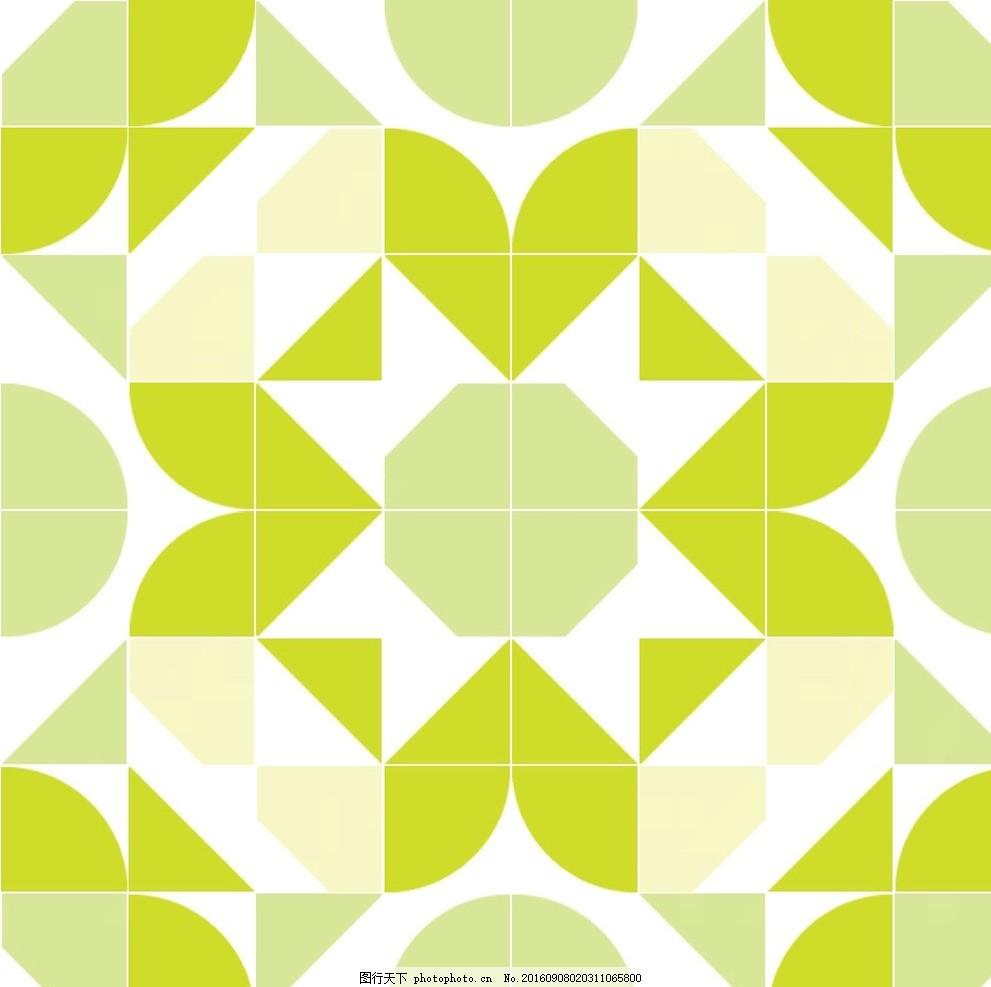 几何花纹图案 几何图案 设计素材 底纹 背景 图案 无缝背景 无缝图案
