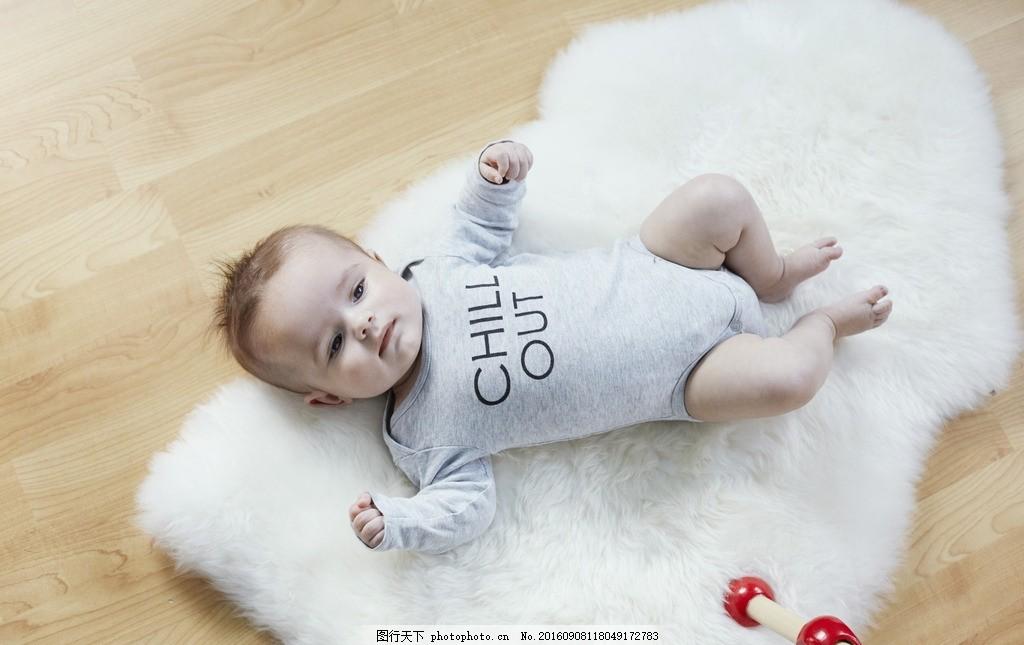 爬行 婴儿 摄影 人物图库 儿童幼儿 睡觉 育儿 甜美 唯美 可爱 摄影