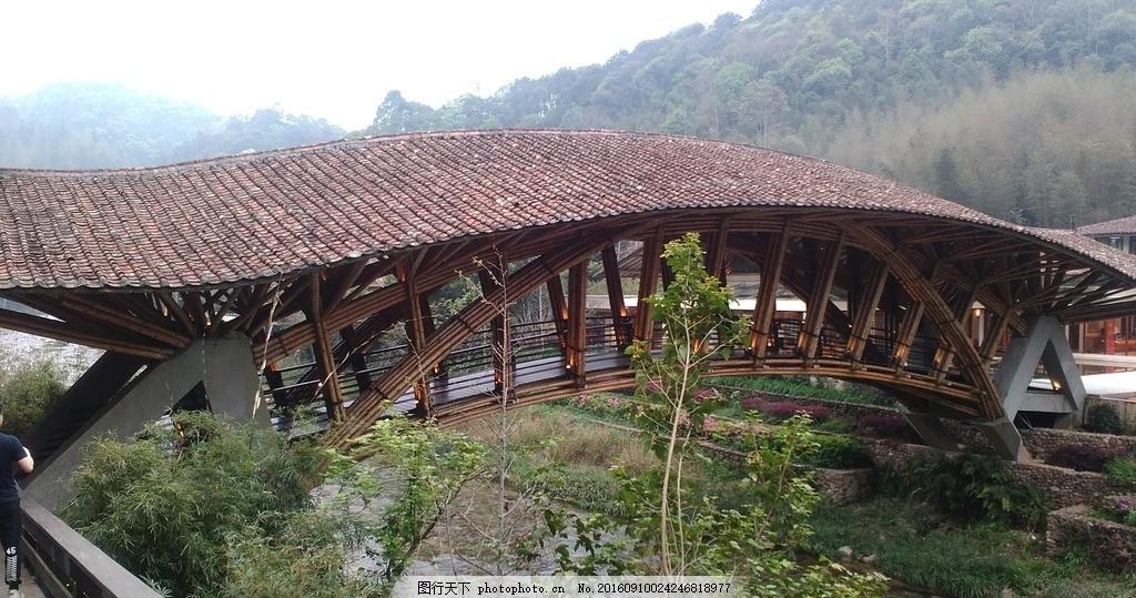 树林 植被 森林 石河 悬崖峭壁 漂流 小溪 小河 自然风光 自然风景