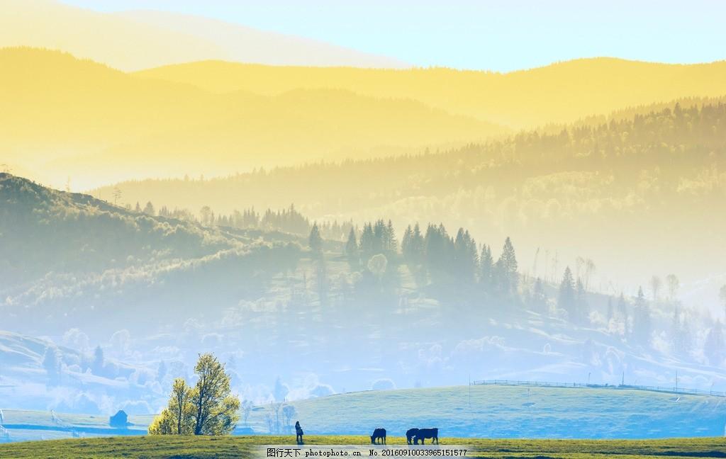 唯美 风景 风光 旅行 自然 秦皇岛 祖山 山 祖山风光 摄影 旅游摄影