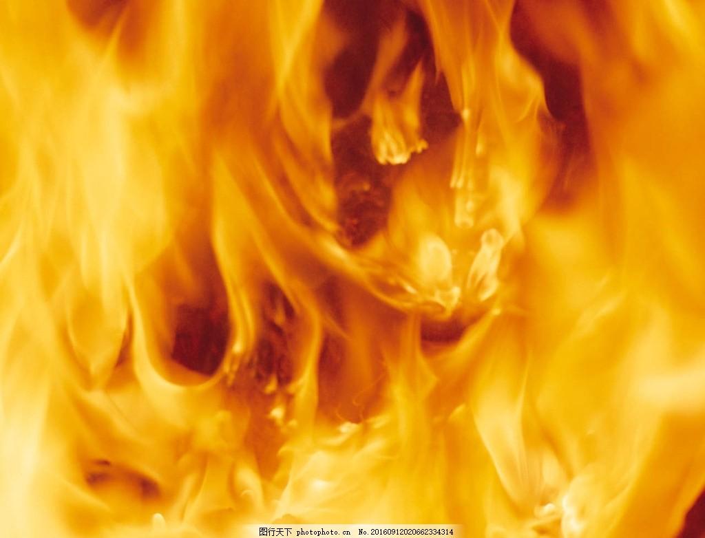 灰烬 火光 背景 psd分层素材      燃烧 火 火焰 设计 底纹边框 抽象