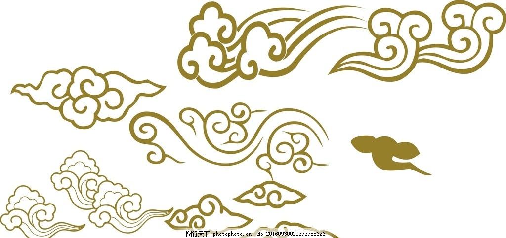 雕花中纤板 隔断 古典雕花 镂空雕刻 木雕镂空 雕刻花纹 中式镂空